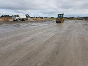 Soccer-pitch-construction-880