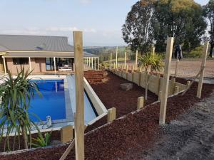 3-pool construction 1494