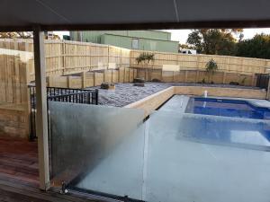 3-pool construction 1573