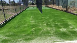 Soccer-pitch-construction-015