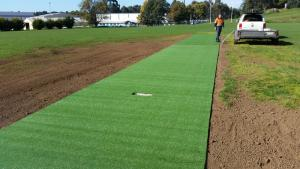 Soccer-pitch-construction-155