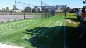 Soccer-pitch-construction-167